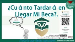 Problemas y Soluciones Bienestar Azteca 2021-2022