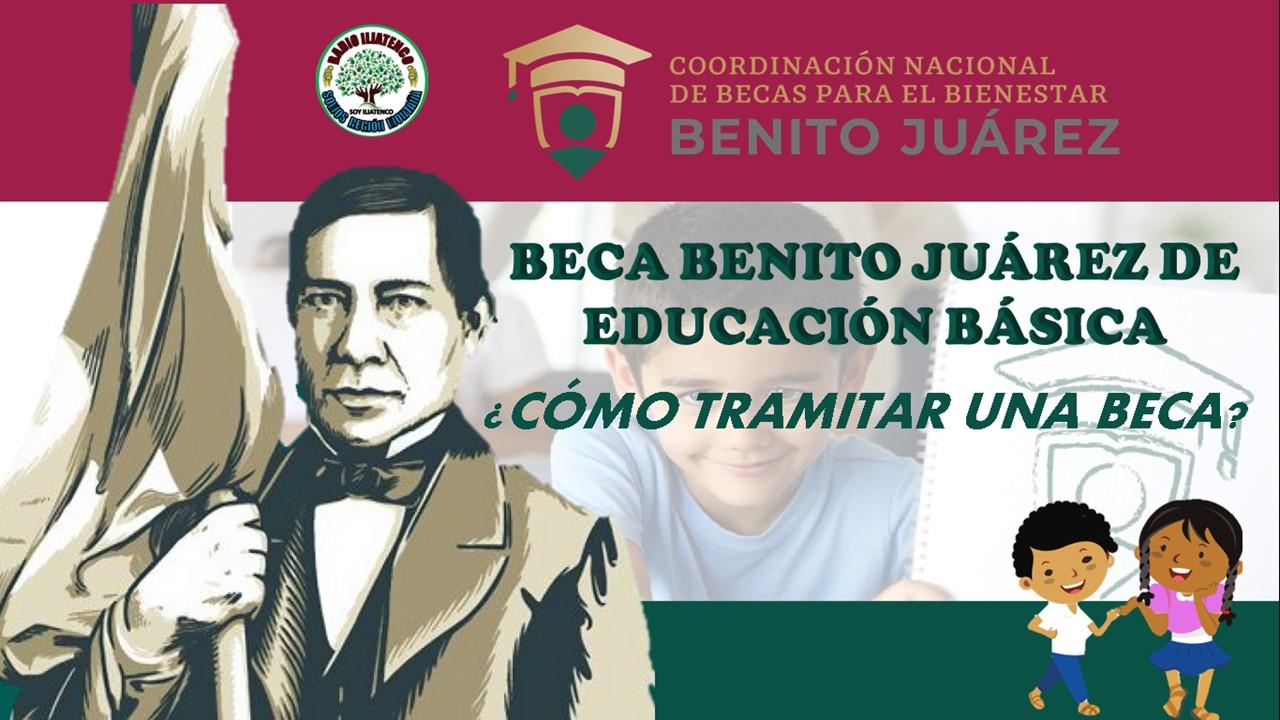 beca-benito-juarez-de-educacion-basica