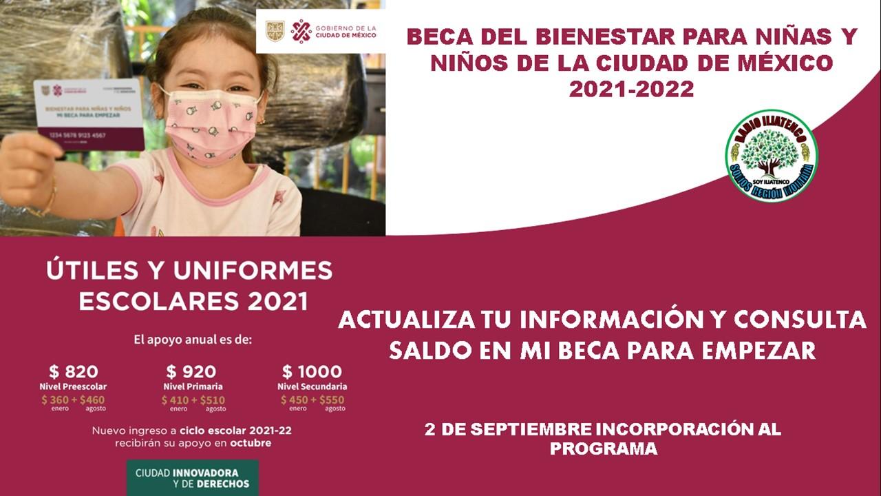 beca-del-bienestar-para-ninas-y-ninos-de-la-ciudad-de-mexico