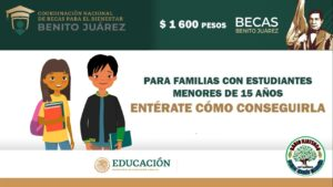 becas-del-bienestar-de-0-a-15-anos-1-600-bimestral