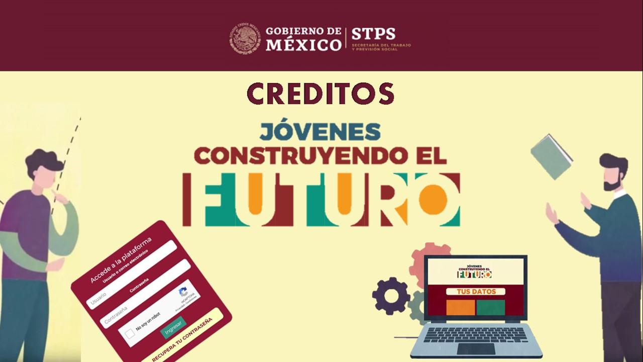 creditos-jovenes-construyendo-el-futuro