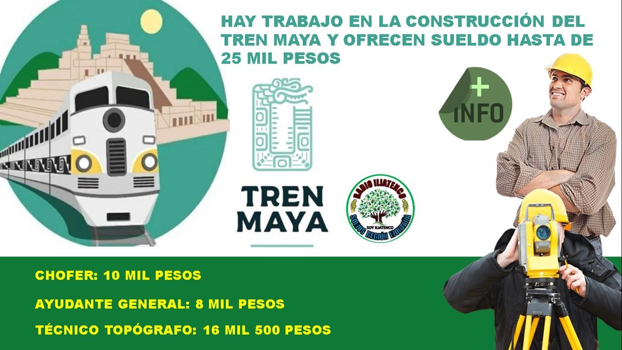 hay-trabajo-en-la-construccion-del-tren-maya-y-ofrecen-sueldo-hasta-de-25-mil-pesos