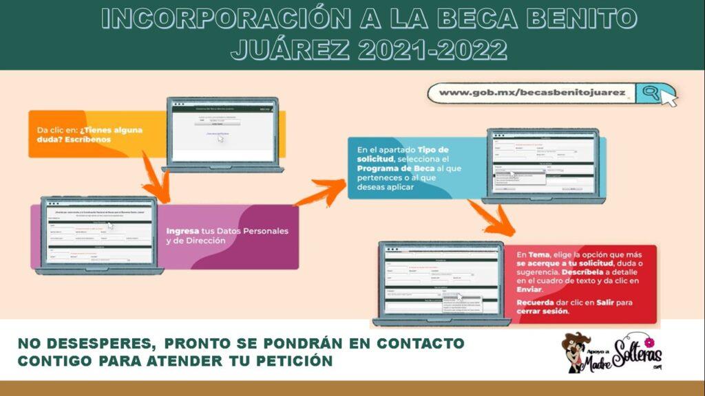 incorporacion-a-la-beca-benito-juarez-para-preescolar-primaria-y-secundaria-portal
