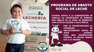 programa-de-leche-liconsa-2021